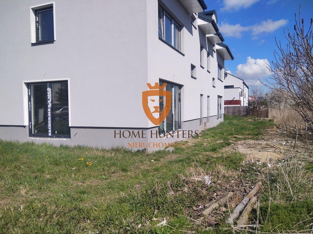 Dom na sprzedaż Warszawa, Ursynów  216m2 Foto 5