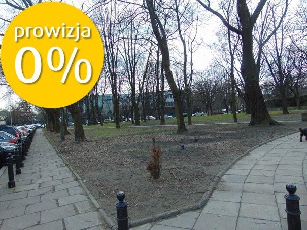 Działka inna pod dzierżawę Warszawa  529m2 Foto 5