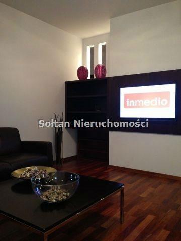 Magazyn na wynajem Warszawa, Wilanów, Miasteczko Wilanów, Sarmacka  144m2 Foto 4