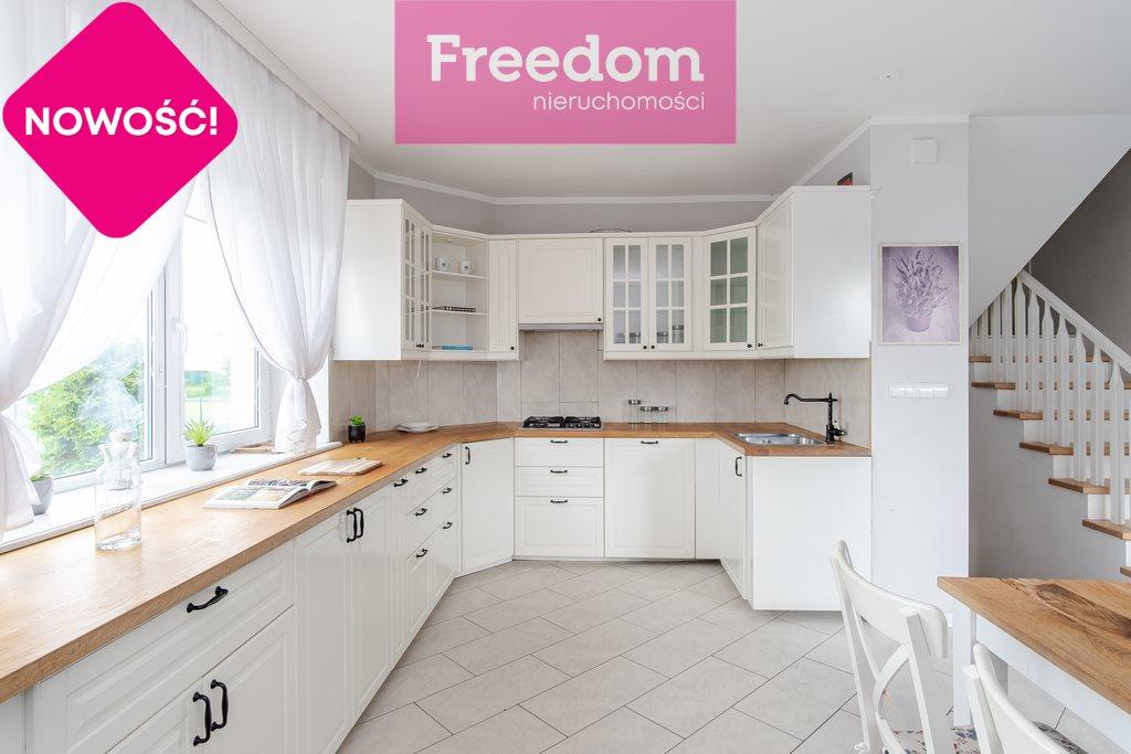 Dom na sprzedaż Grójec, Klonowa  320m2 Foto 2