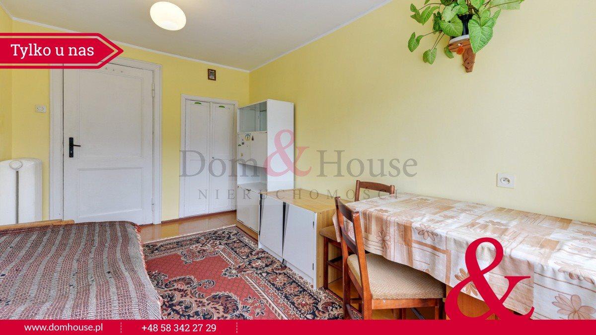 Dom na sprzedaż Gdańsk, Wrzeszcz, Grodzieńska  200m2 Foto 10
