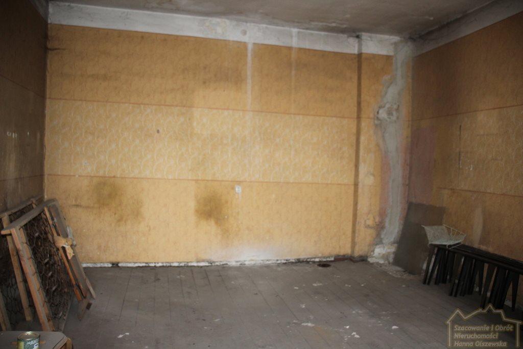 Dom na sprzedaż Lubawa  175m2 Foto 13