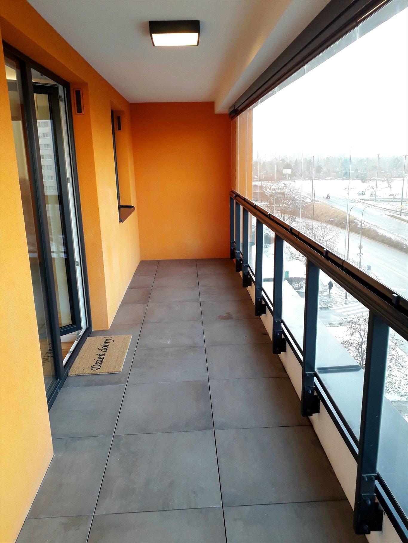 Mieszkanie trzypokojowe na sprzedaż Warszawa, Praga-Południe, Motorowa 10  75m2 Foto 14