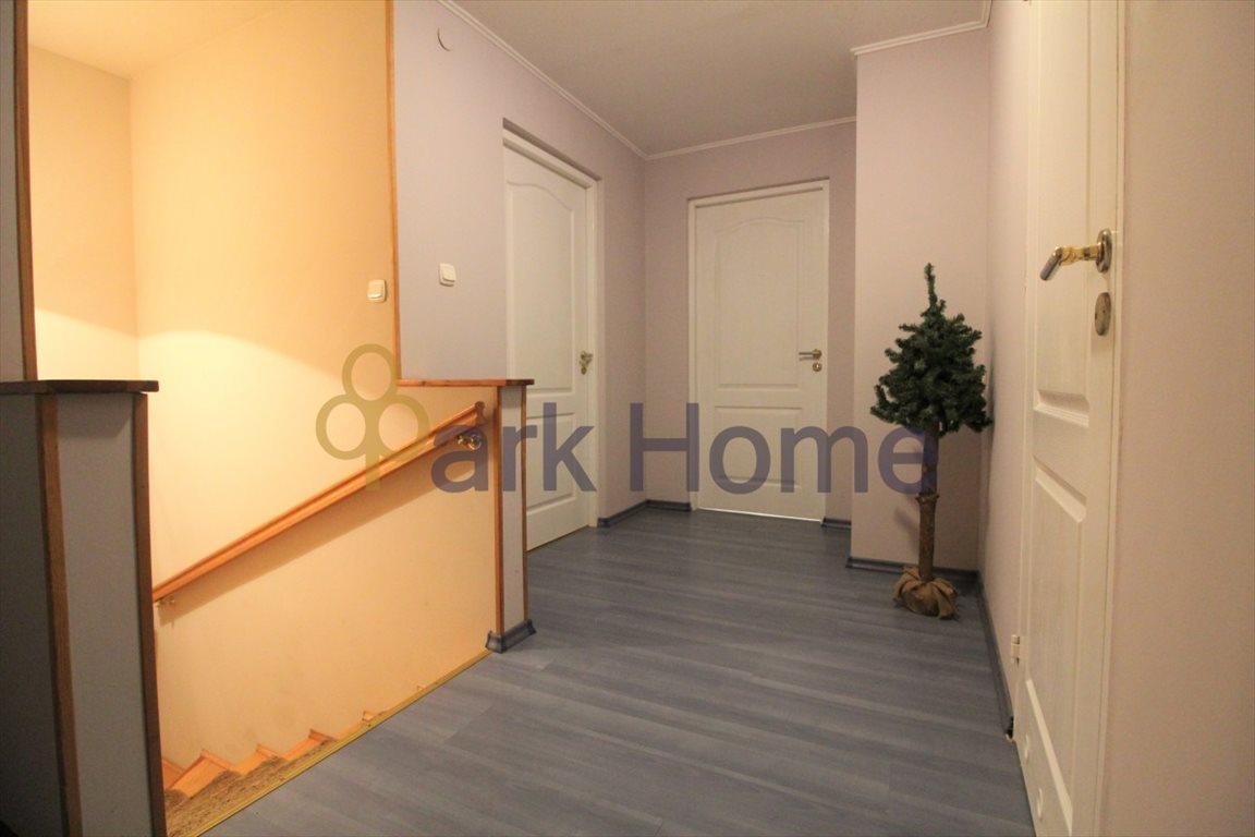 Dom na sprzedaż Zielona Góra, Jędrzychów  189m2 Foto 9
