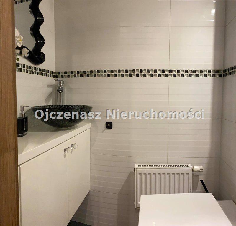 Mieszkanie na sprzedaż Bydgoszcz, Śródmieście  109m2 Foto 11