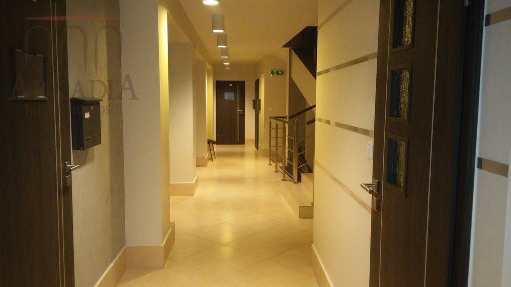 Lokal użytkowy na wynajem Lublin, Centrum  31m2 Foto 2