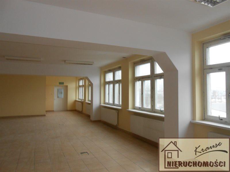 Lokal użytkowy na wynajem Poznań, Grunwald, Grunwaldzka  167m2 Foto 8