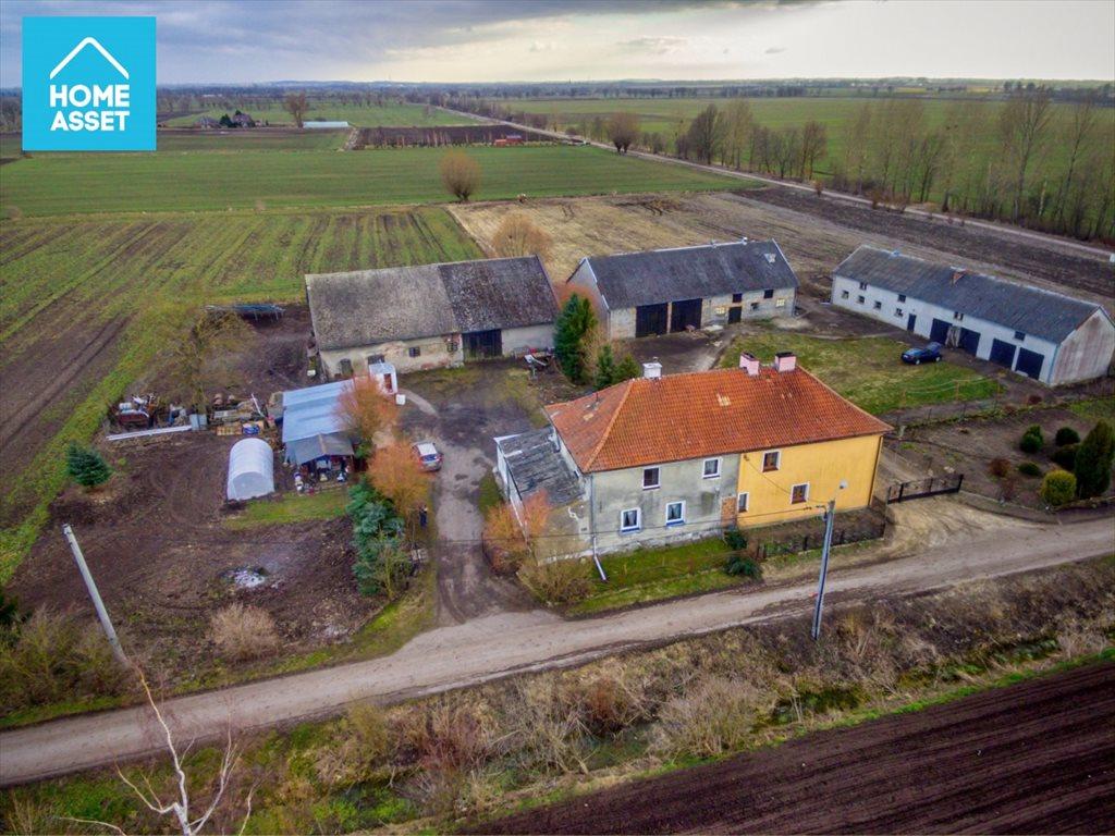 Dom na sprzedaż Krzywe Koło  150m2 Foto 2