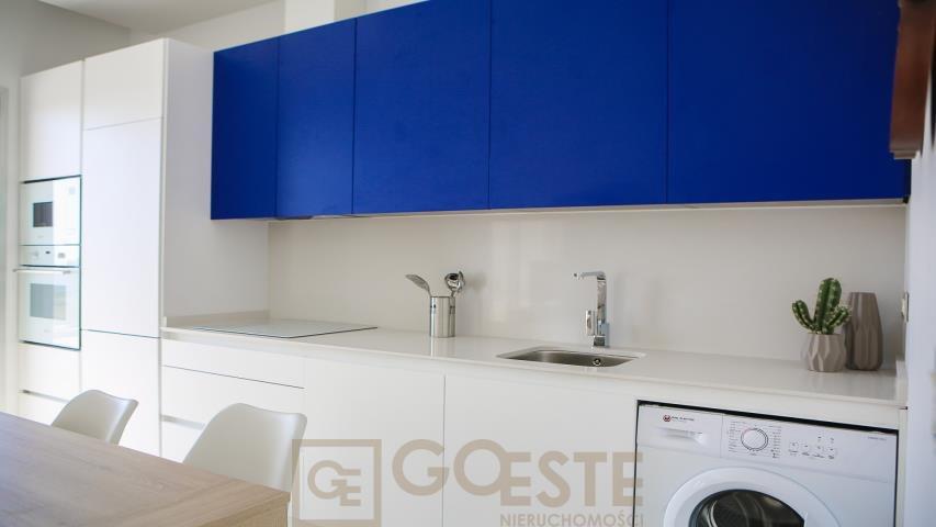 Mieszkanie trzypokojowe na sprzedaż Hiszpania, Benidorm  78m2 Foto 10