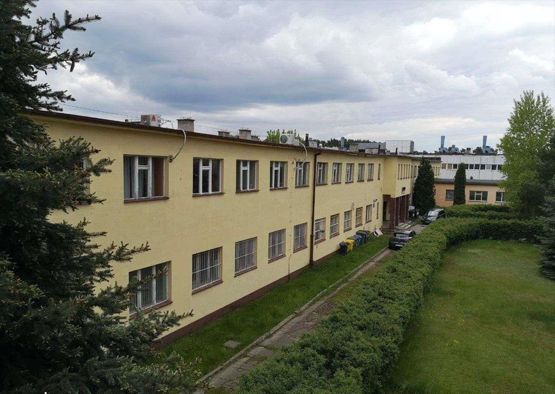 Lokal użytkowy na sprzedaż Bydgoszcz, Glinka, Glinki 146  1676m2 Foto 3