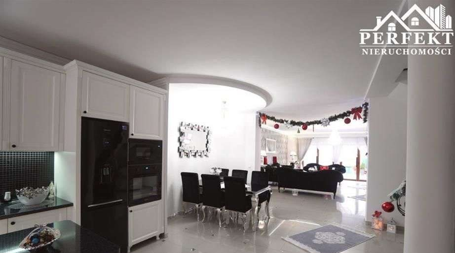 Dom na sprzedaż Inowrocław  196m2 Foto 6