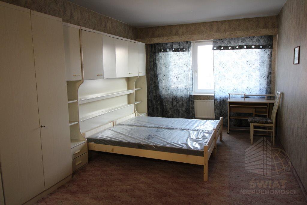 Dom na wynajem Szczecin, Dąbie  270m2 Foto 11