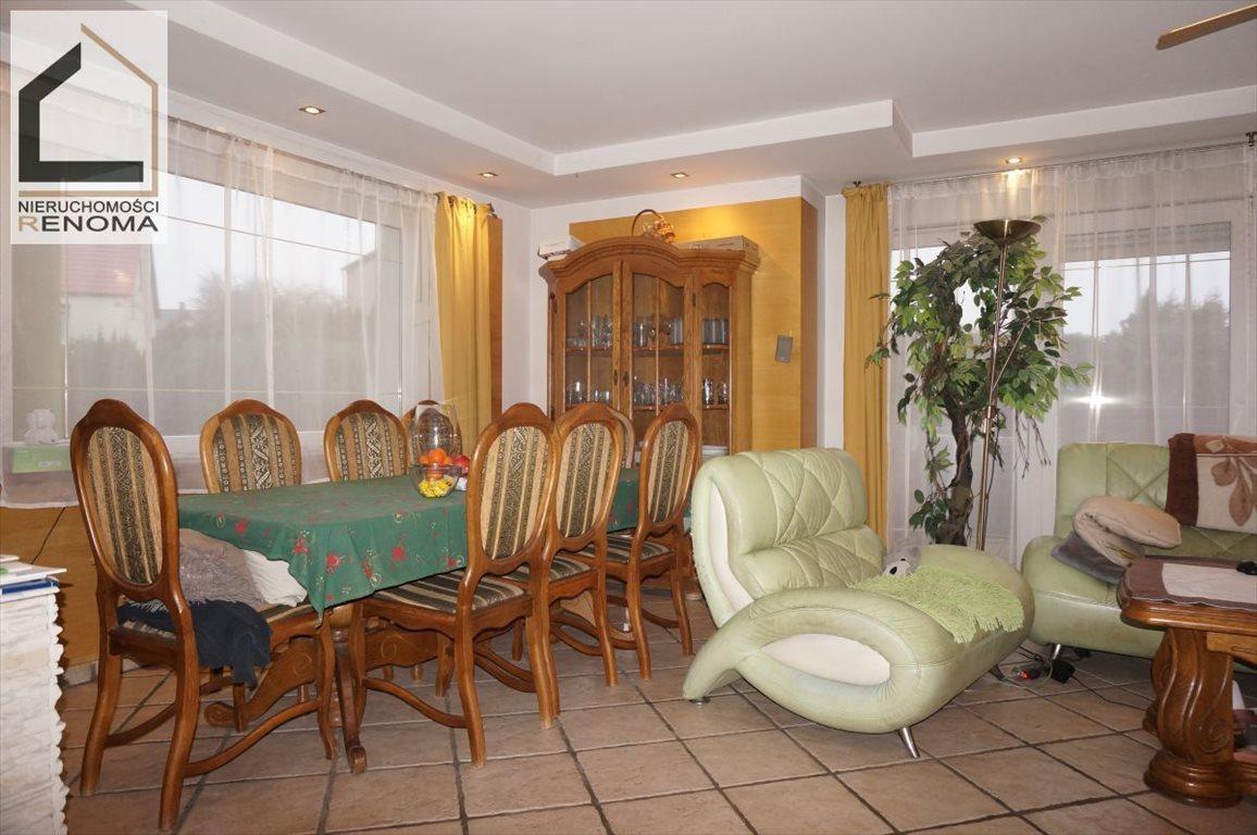 Dom na sprzedaż Wronki  214m2 Foto 9