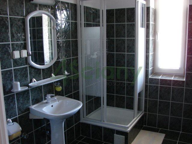 Lokal użytkowy na sprzedaż Krynica-Zdrój  2118m2 Foto 8