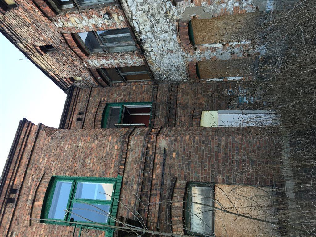 Dom na sprzedaż Czestochowa, Raków, Okrzei  1000m2 Foto 3