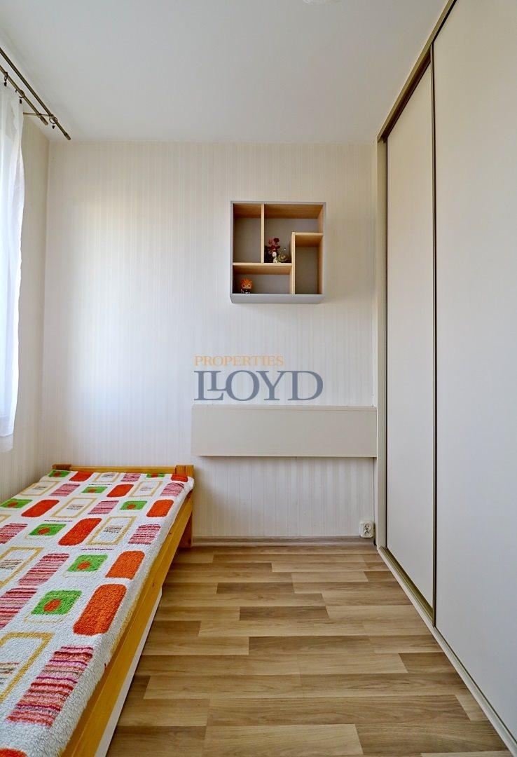 Mieszkanie dwupokojowe na sprzedaż Warszawa, Ursynów, Stefana Szolc-Rogozińskiego  31m2 Foto 6