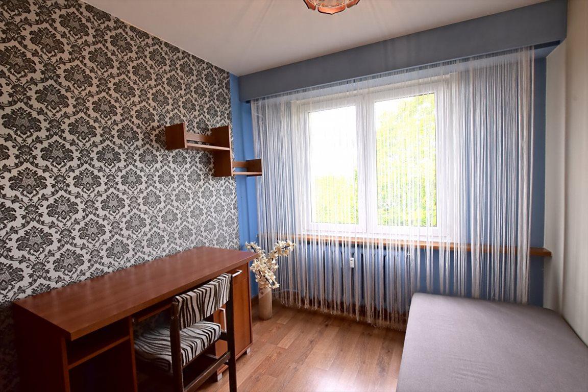 Mieszkanie trzypokojowe na wynajem Białystok, Białostoczek  62m2 Foto 3