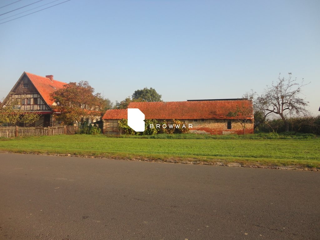 Dom na sprzedaż Milicz  348m2 Foto 6