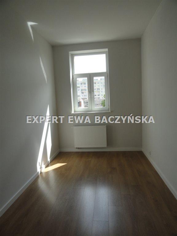 Mieszkanie dwupokojowe na wynajem Częstochowa, Centrum  35m2 Foto 2