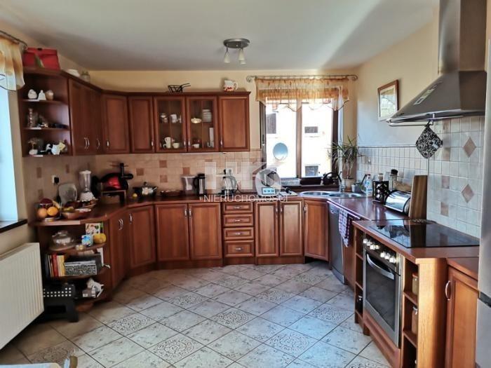 Dom na sprzedaż Świeradów-Zdrój  270m2 Foto 10