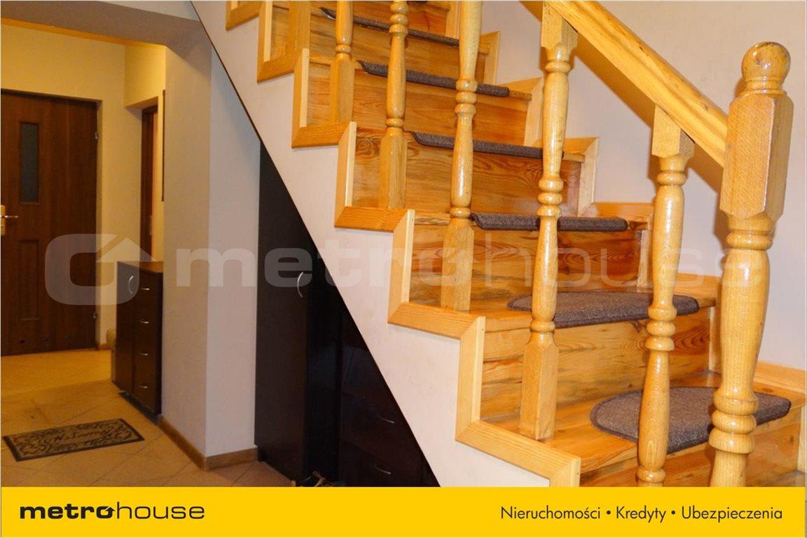 Dom na sprzedaż Otwock, Otwock  230m2 Foto 6