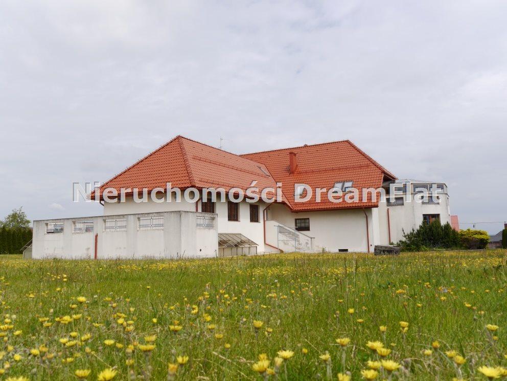 Dom na sprzedaż Końskie, Sierosławice  1000m2 Foto 8