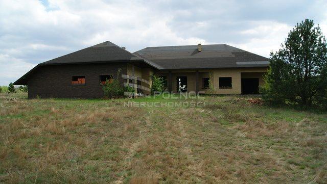 Dom na sprzedaż Stużno-Kolonia  335m2 Foto 8
