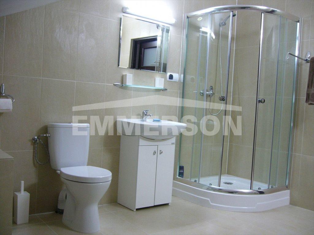 Dom na sprzedaż Sosnówka  545m2 Foto 11