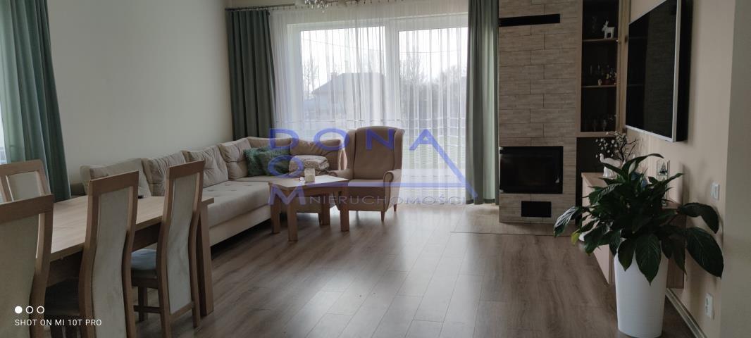 Dom na sprzedaż Aleksandrów Łódzki  150m2 Foto 8
