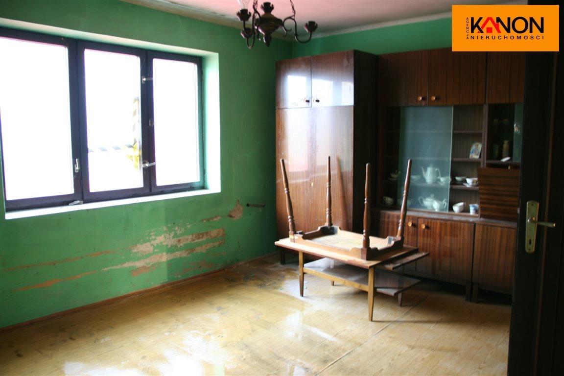 Dom na sprzedaż Bielsko-Biała, Komorowice Krakowskie  96m2 Foto 7