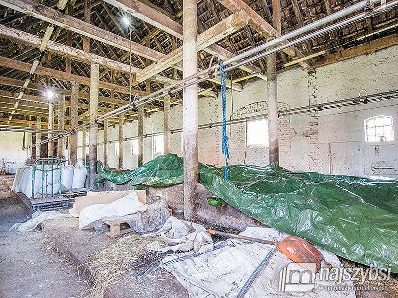 Dom na sprzedaż Goleniów, obrzeża  160m2 Foto 9
