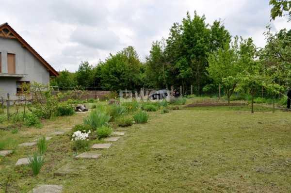 Działka rekreacyjna na sprzedaż Głogów, Ogrodników  708m2 Foto 2