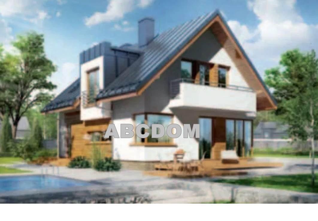 Dom na sprzedaż Śledziejowice, Śledziejowice  153m2 Foto 4