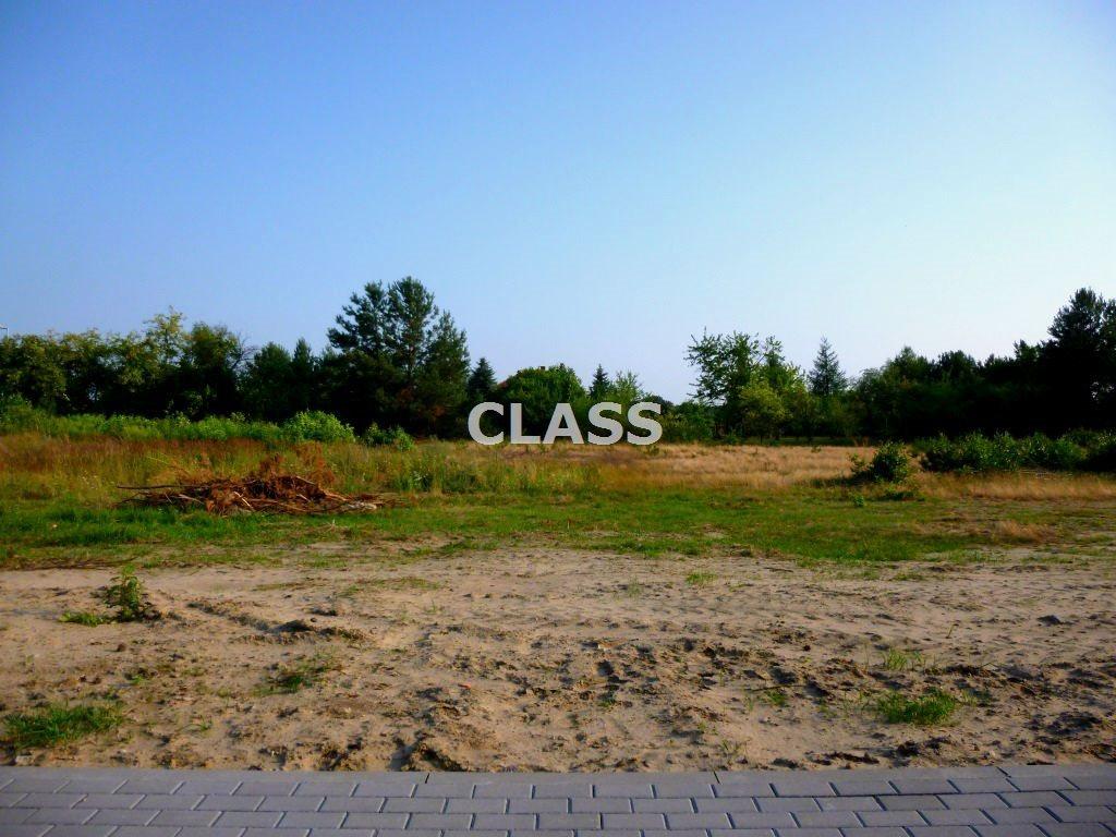 Działka inna na sprzedaż Bydgoszcz, Fordon  700m2 Foto 1