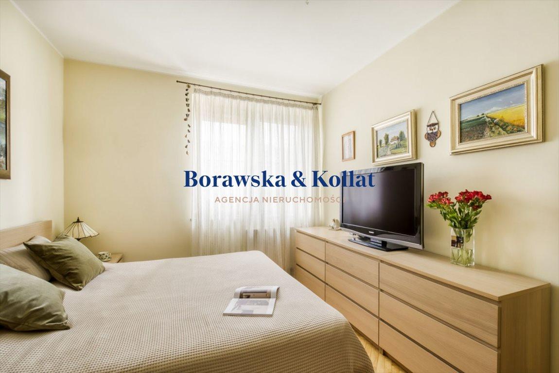 Mieszkanie czteropokojowe  na sprzedaż Warszawa, Bemowo, Wrocławska  120m2 Foto 3