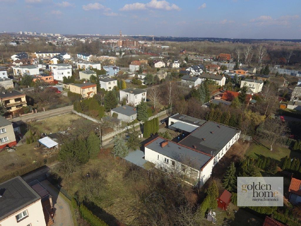 Lokal użytkowy na sprzedaż Luboń, Lasek  1292m2 Foto 1