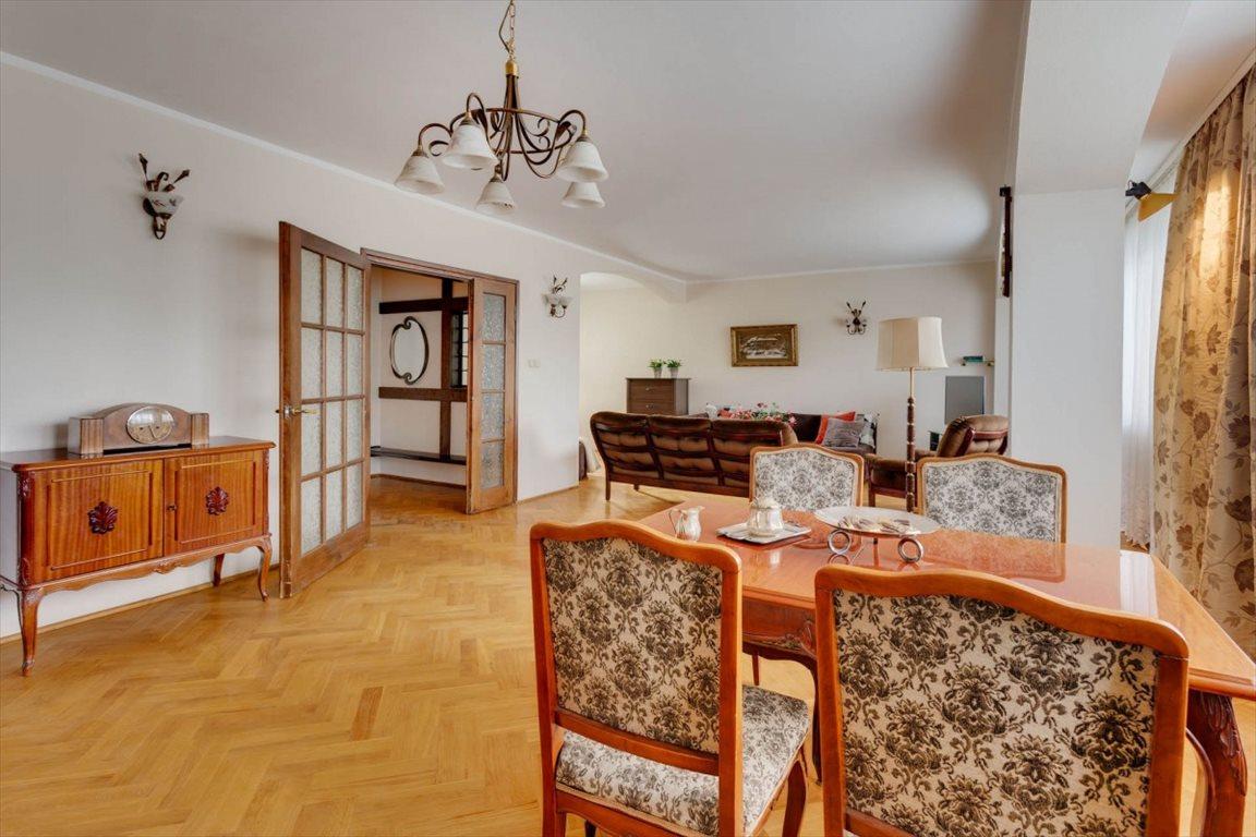 Dom na sprzedaż Ząbki, ks. Konstantego Budkiewicza  269m2 Foto 6