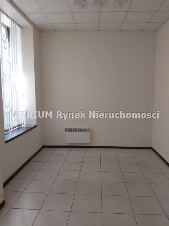 Lokal użytkowy na wynajem Piotrków Trybunalski  50m2 Foto 6