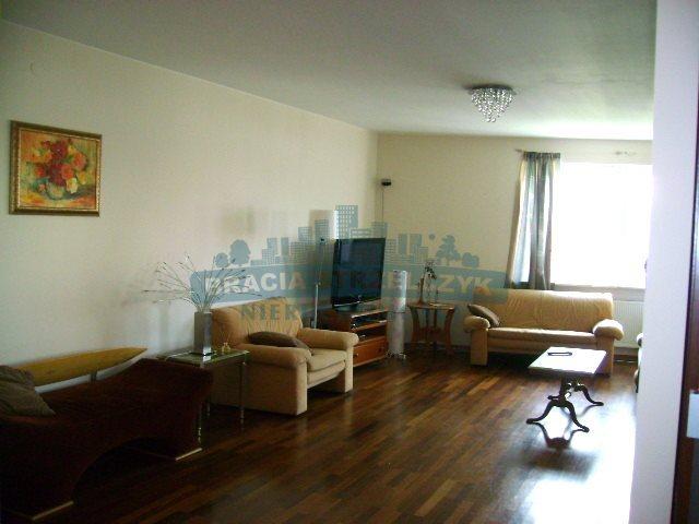 Mieszkanie na sprzedaż Warszawa, Praga-Południe, Grochów, al. Stanów Zjednoczonych  135m2 Foto 7