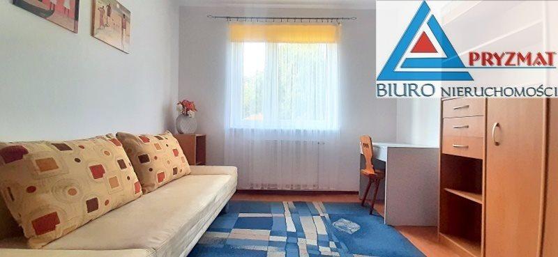 Mieszkanie trzypokojowe na wynajem Olsztyn, Podgrodzie, Konstantego Ildefonsa Gałczyńskiego  17m2 Foto 3