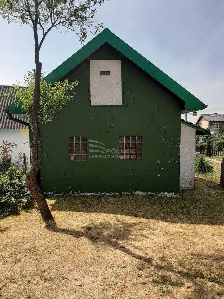 Dom na sprzedaż Czarna  59m2 Foto 3