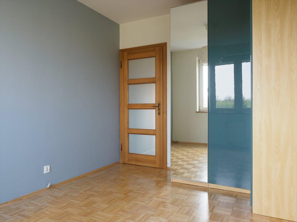 Mieszkanie dwupokojowe na sprzedaż Wrocław, Fabryczna, Maślice, Maślicka 2A  55m2 Foto 11