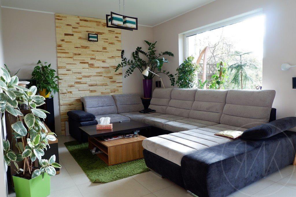 Dom na sprzedaż Siechnice  143m2 Foto 8