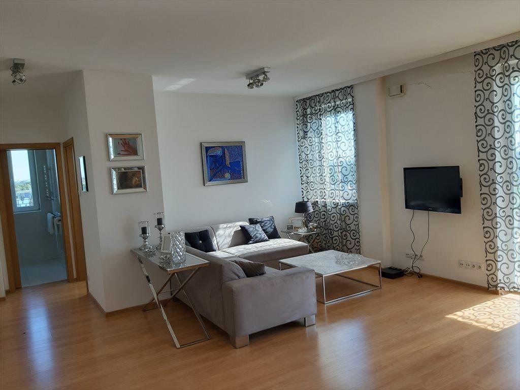 Mieszkanie dwupokojowe na sprzedaż Warszawa, Ursus, skorosze  54m2 Foto 5