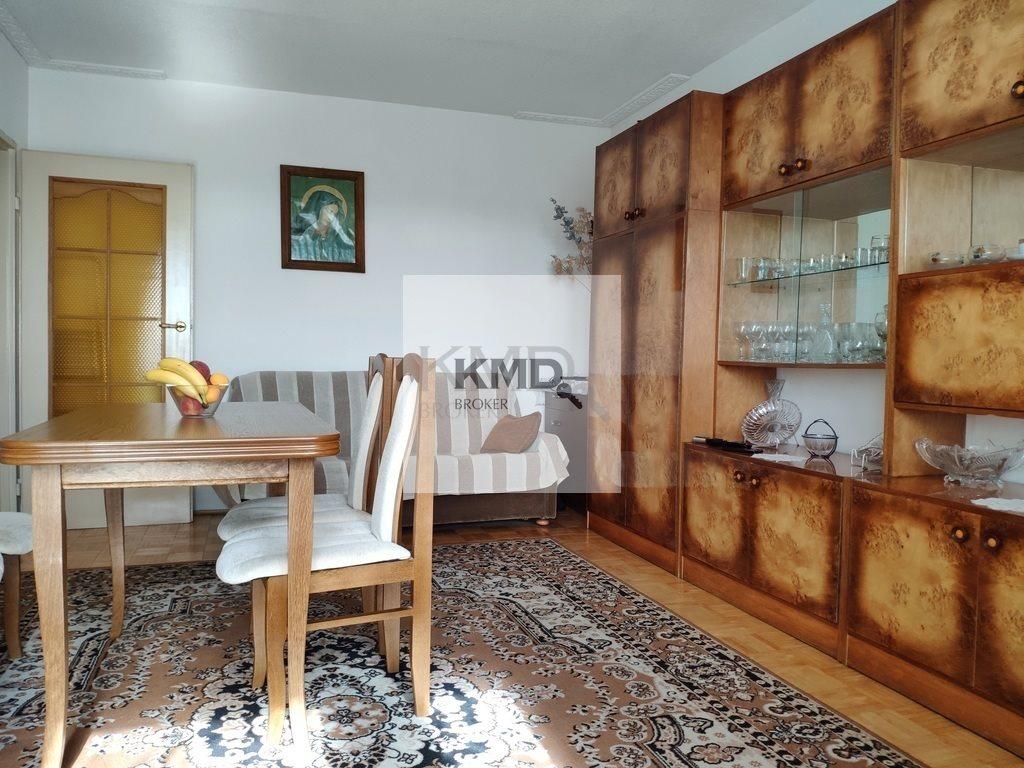 Mieszkanie trzypokojowe na sprzedaż Świdnik, Akacjowa  63m2 Foto 7
