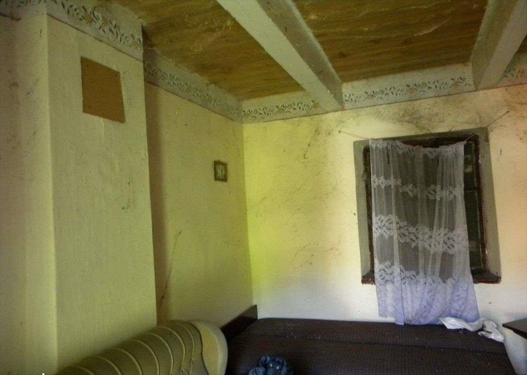 Dom na sprzedaż Pabianice, okolice  70m2 Foto 9