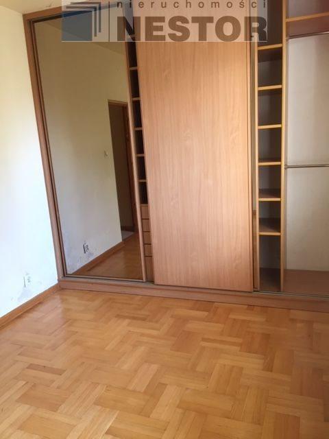 Mieszkanie dwupokojowe na sprzedaż Warszawa, Ursynów, Kabaty, Przy Bażantarni  50m2 Foto 6