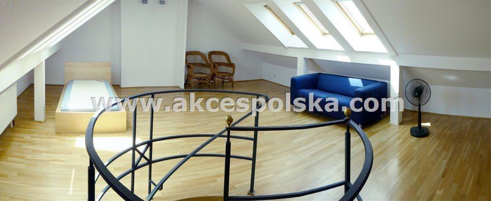 Dom na wynajem Bielawa  230m2 Foto 8