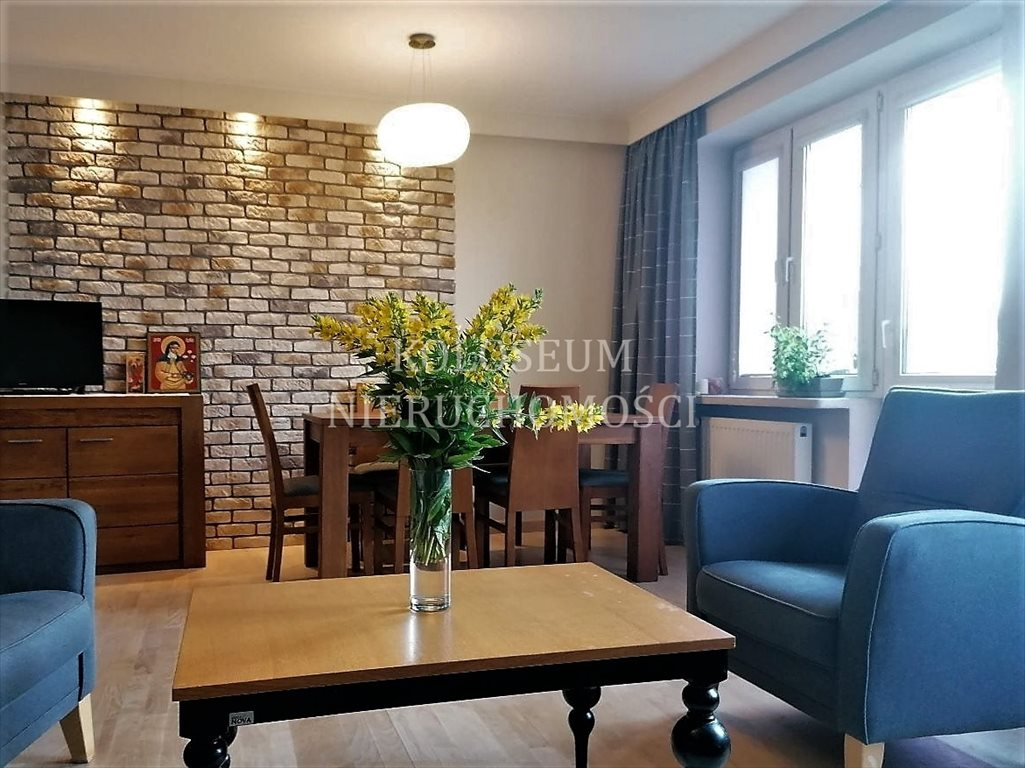 Mieszkanie czteropokojowe  na sprzedaż Toruń, Koniuchy, Zwirki i Wigury  91m2 Foto 6