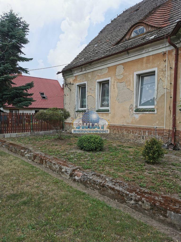 Dom na sprzedaż Stargard  230m2 Foto 4